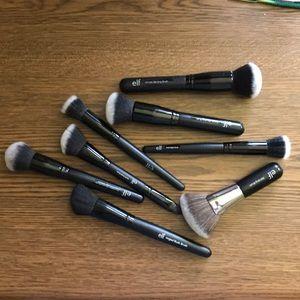 Elf Brush Bundle